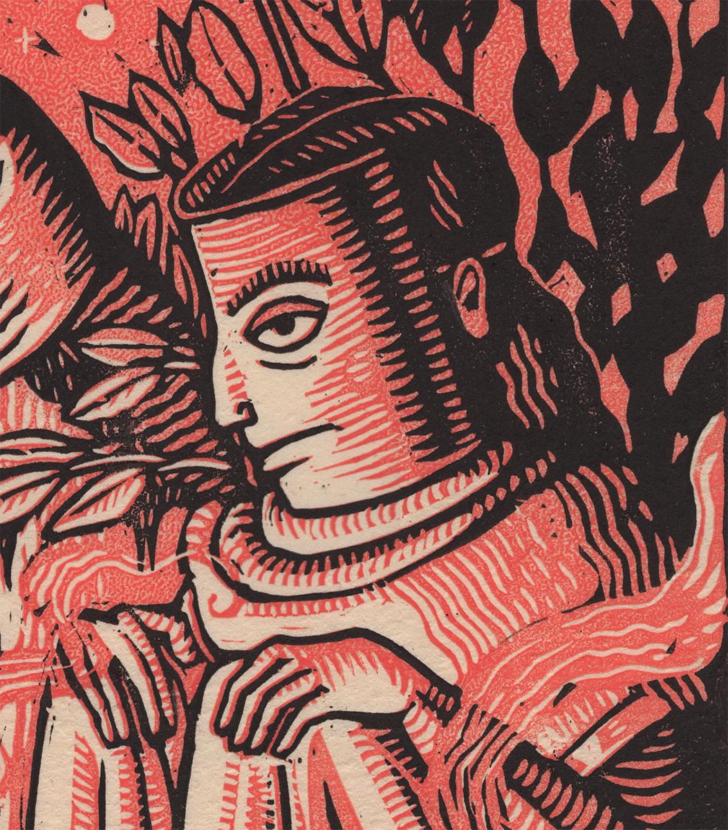 red mass detail 1.jpg