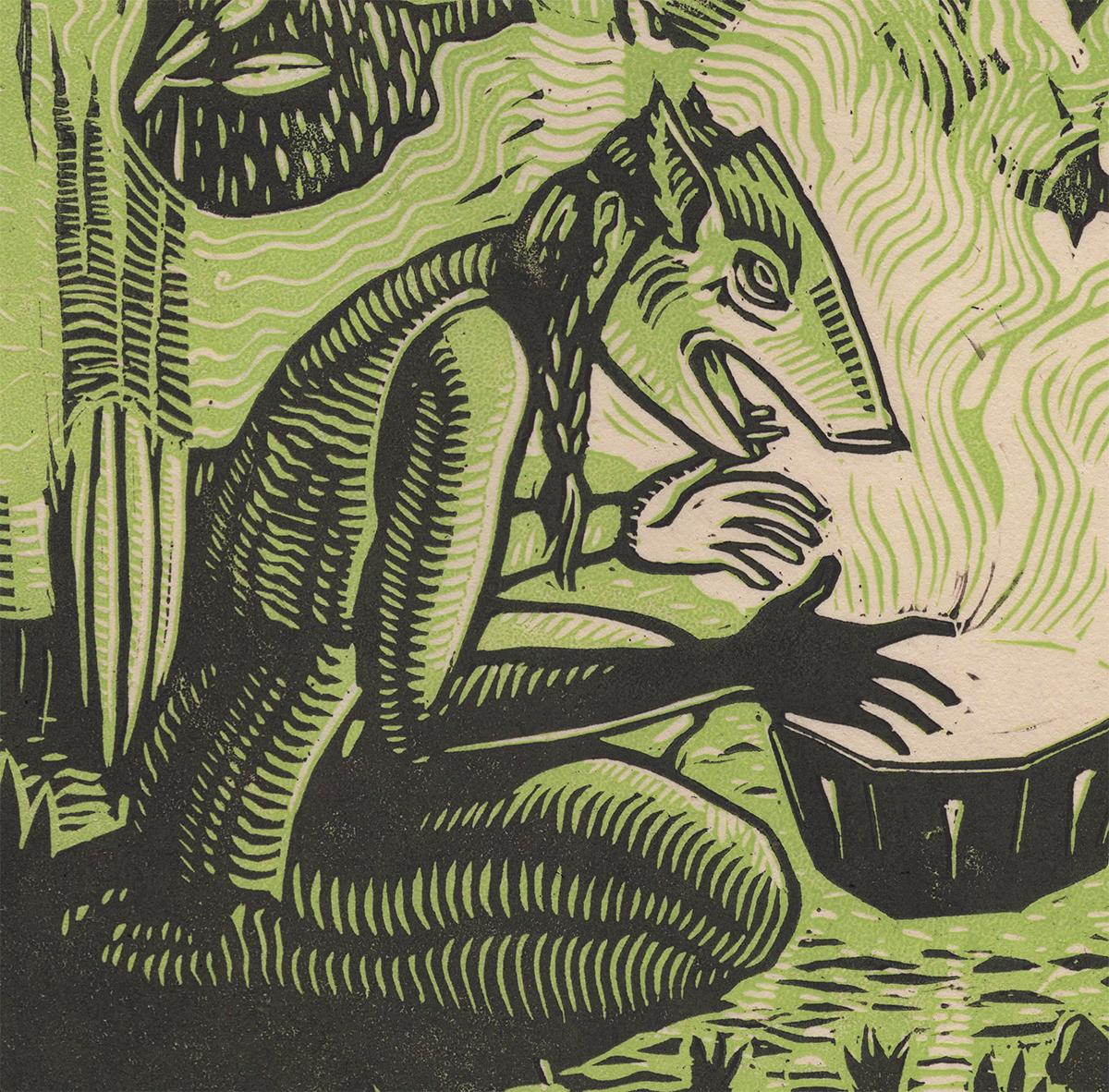 green mass detail 4.jpg