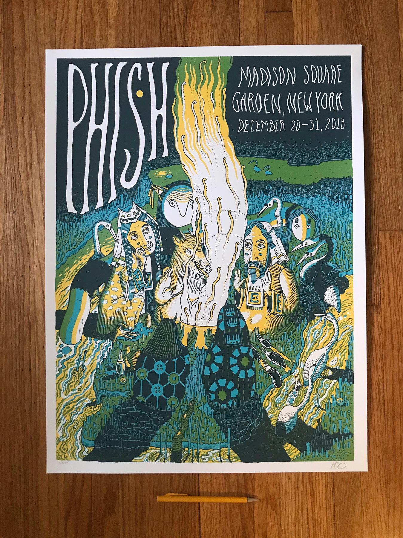 phish NYE table.jpg