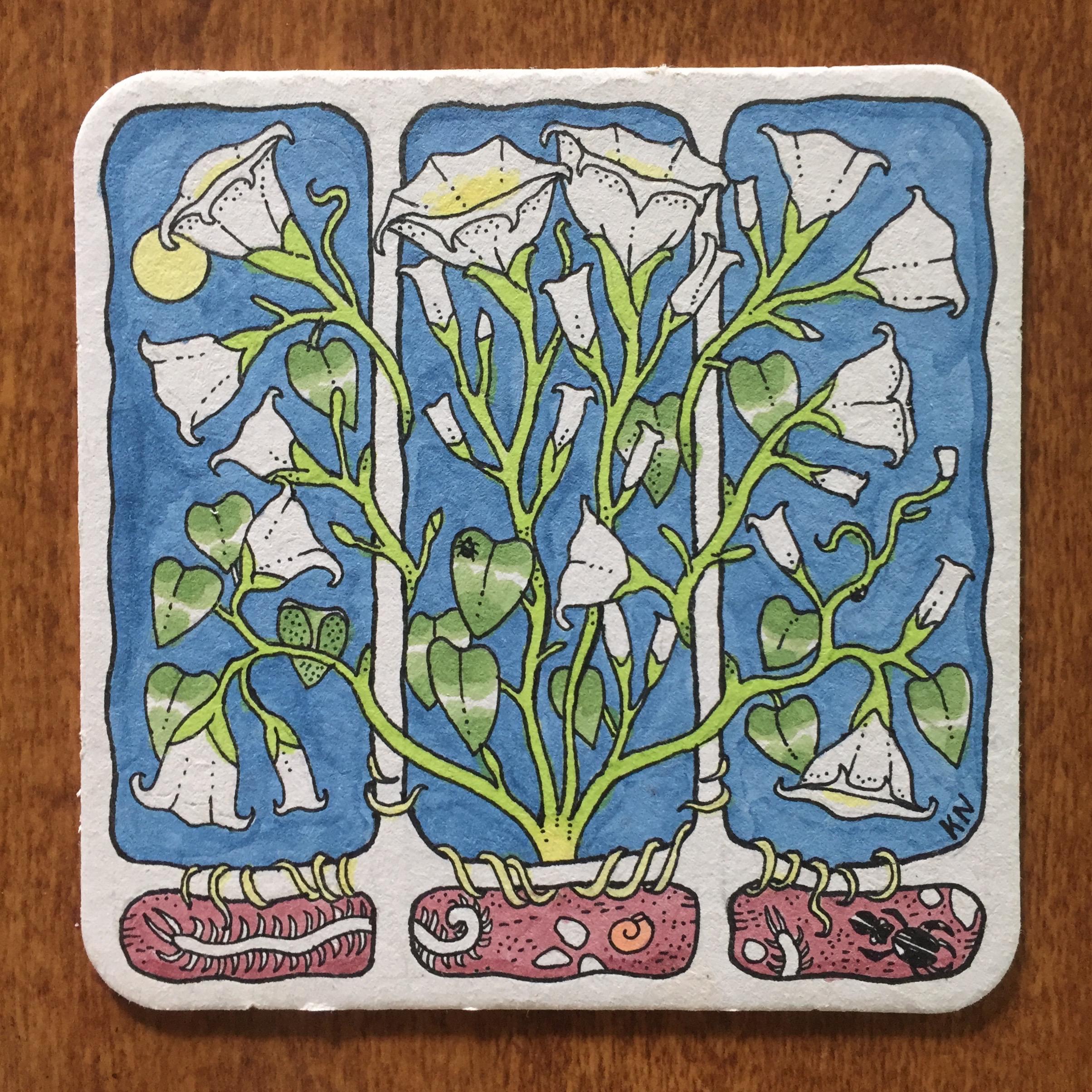 moonflower table.jpg