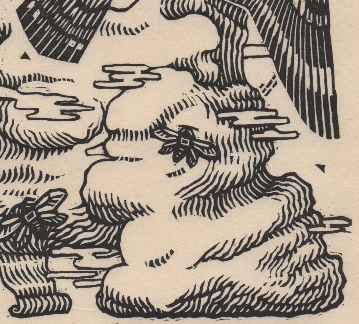 kite detail 2.jpg
