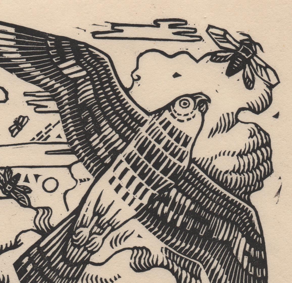 kite detail 1.jpg