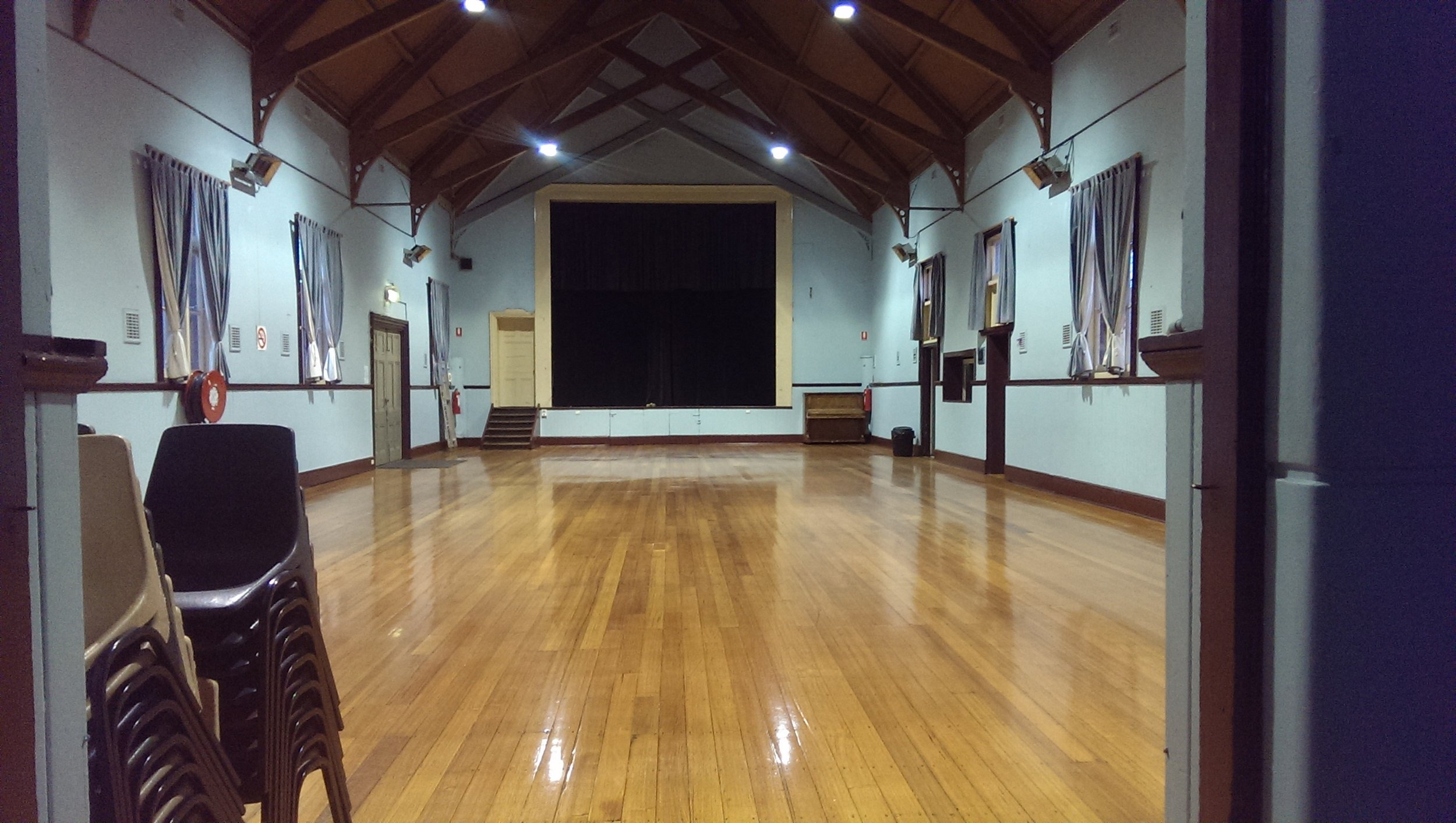 Parish Hall interior.jpg