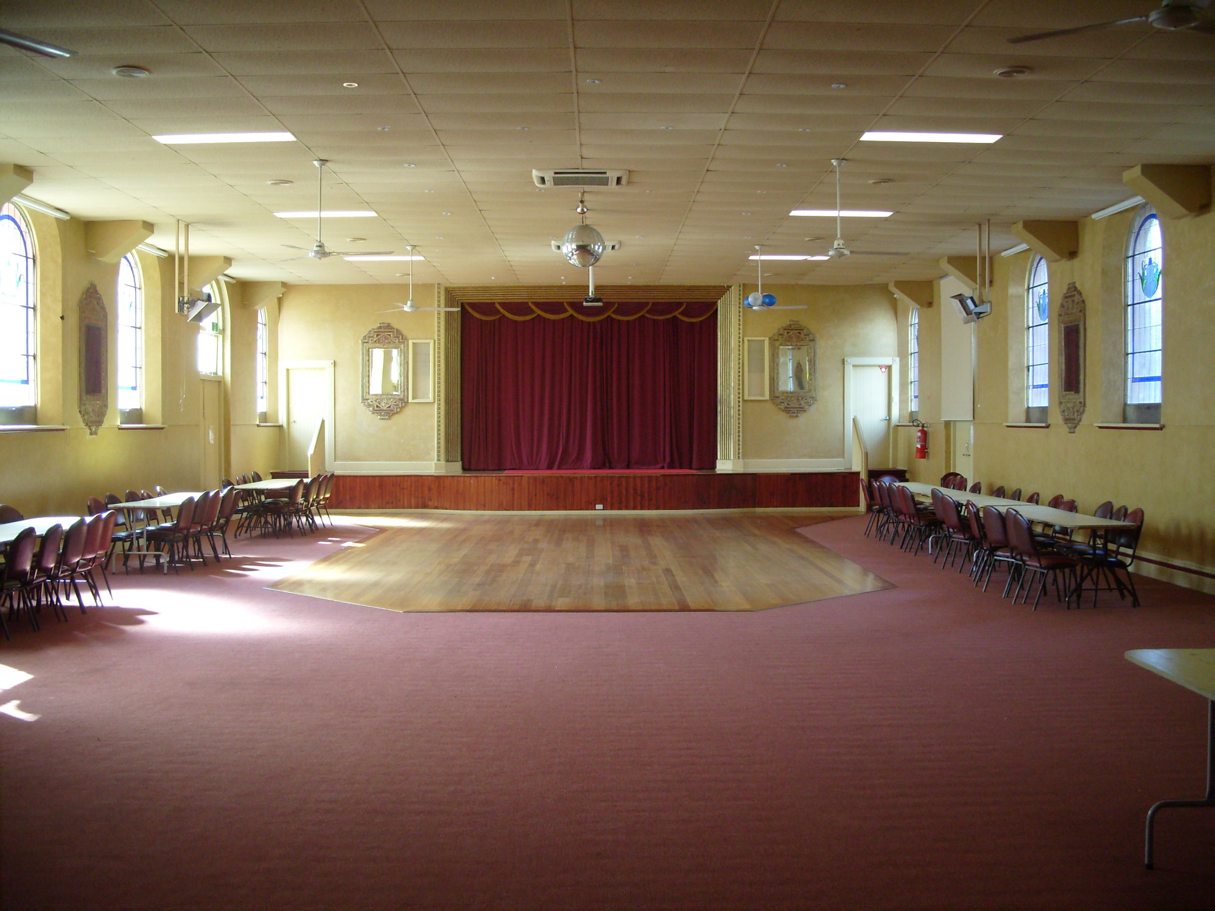 Our Lady's Hall.jpg