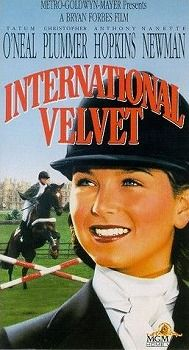 international velvet poster credits.jpg