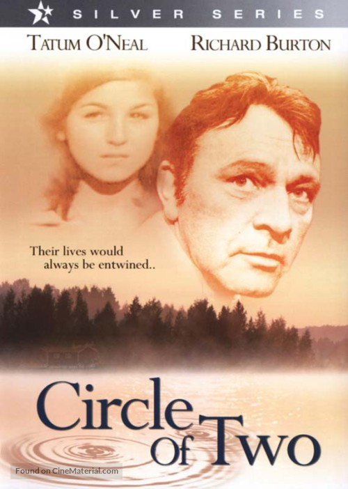 circle of two poster.jpg