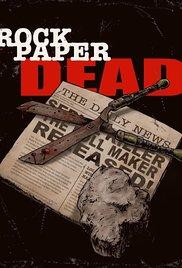 rock paper dead.jpg