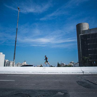 14-fabio-seixas-cidade-corrida-sao-paulo-site.jpg
