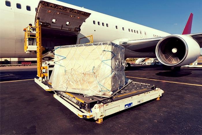 air cargo 20.jpg