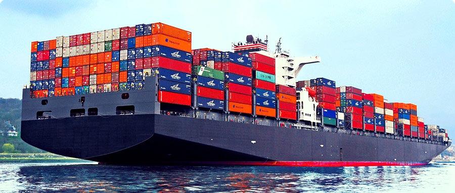 ocean_freight_forwarding.jpg