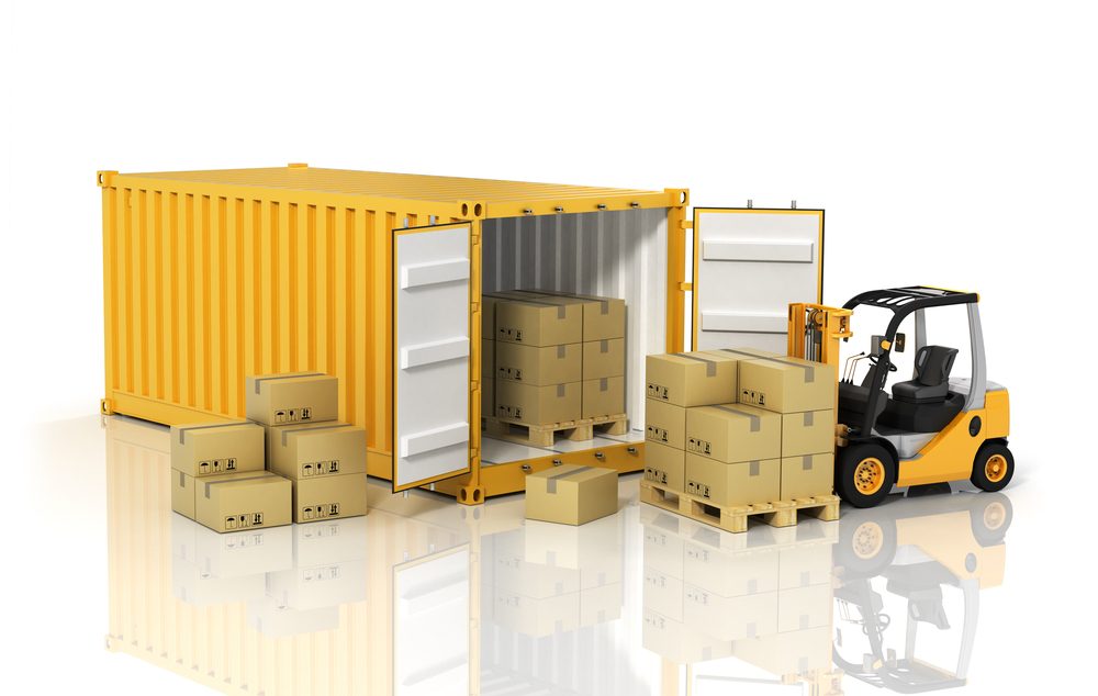 shipping-container-storage-boxes.jpg