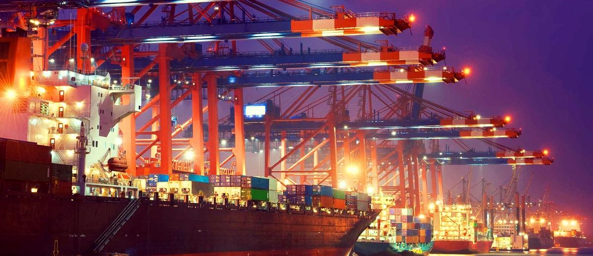 shipping-1200x518.jpg