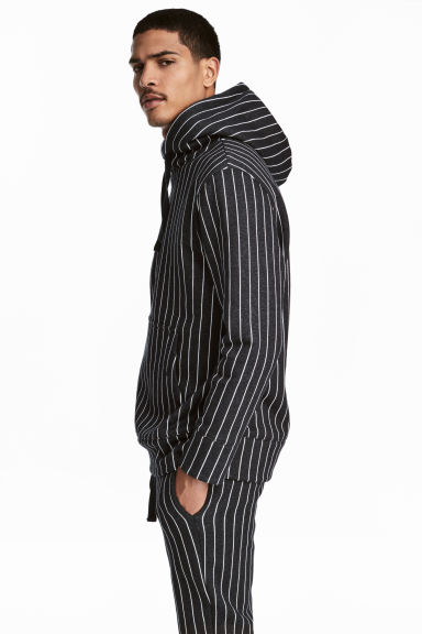 Striped hooded sweatshirt $59.99.jpeg
