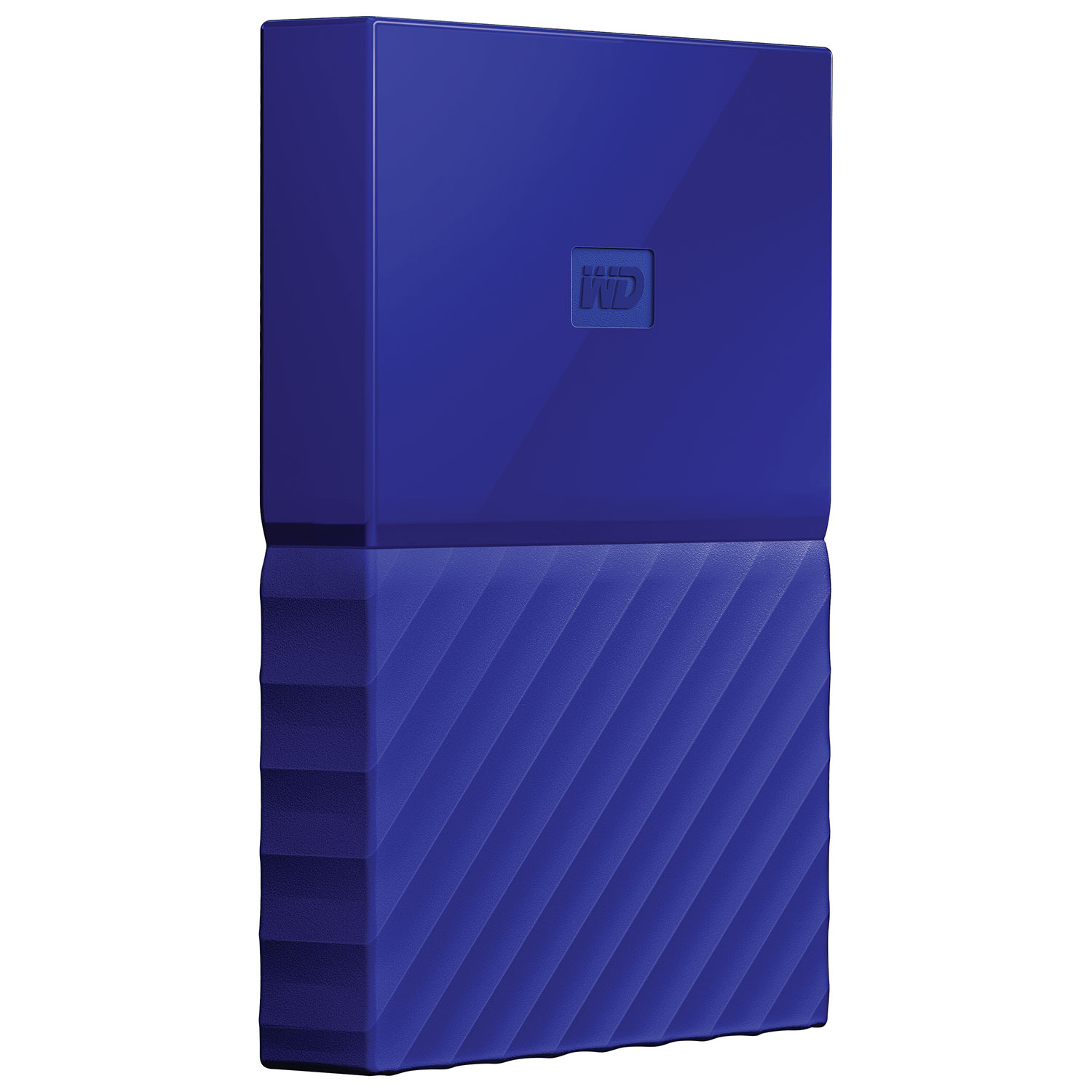 WD My Passport 2TB 2.5USB 3.0 Portable External Hard Drive $99.jpg