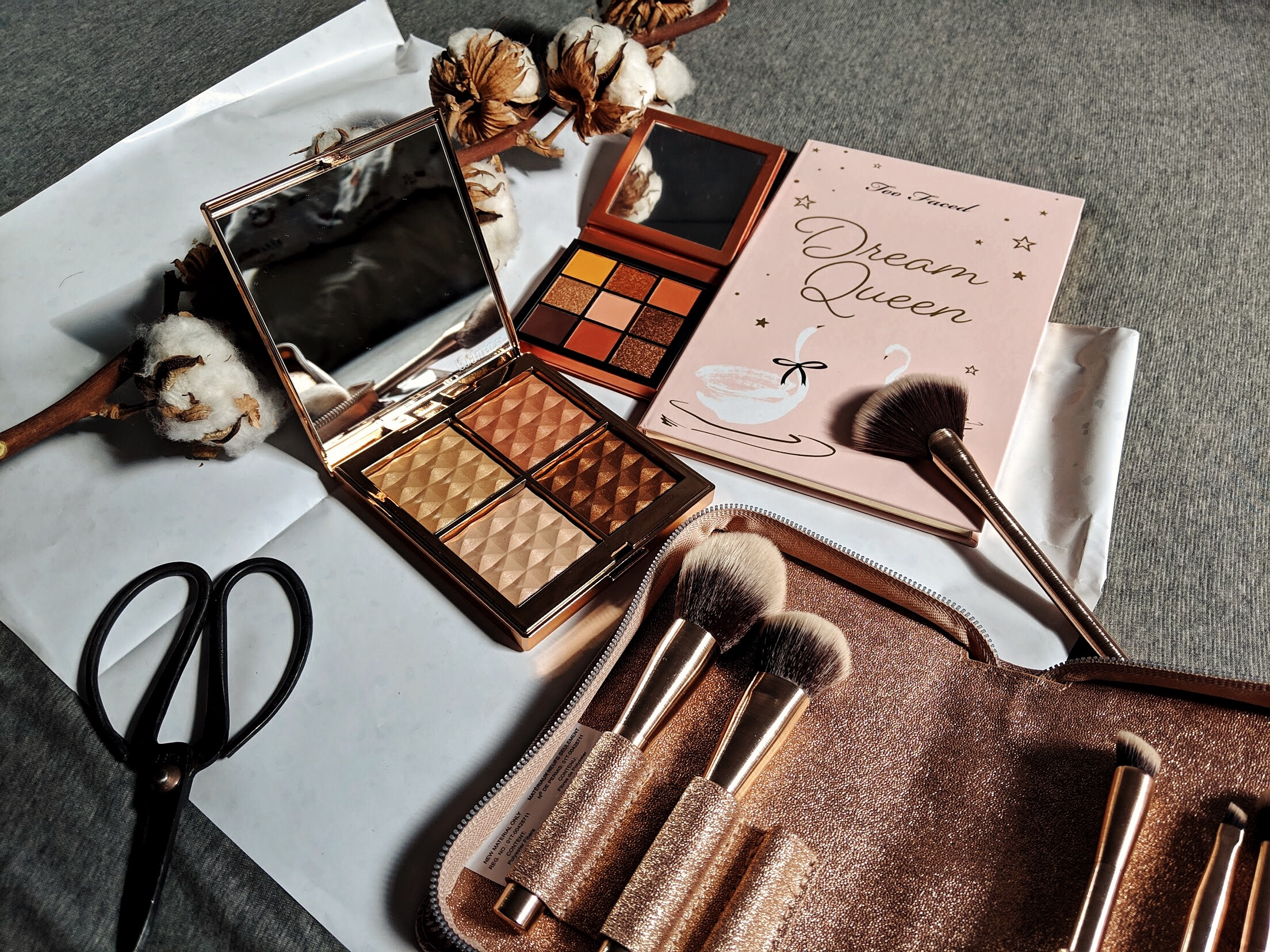 sephora gift guide holiday
