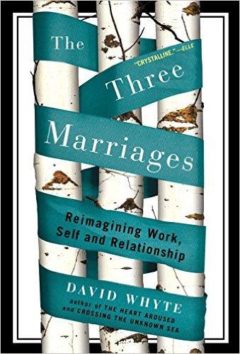 Whyte_threemarriages.jpg