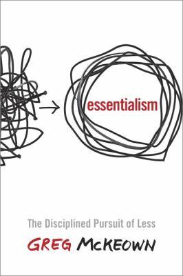 McKeown_essentialism.jpg