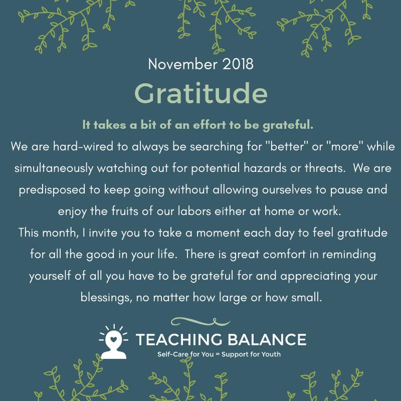 November 2018 - Gratitude.png