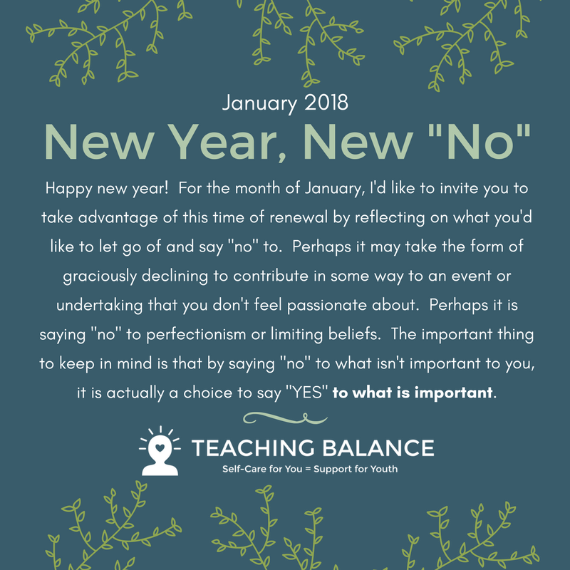 New Year, New NO.png