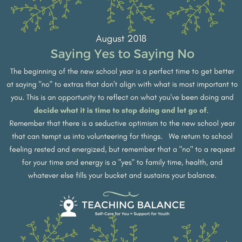 Saying Yes to Saying No.png