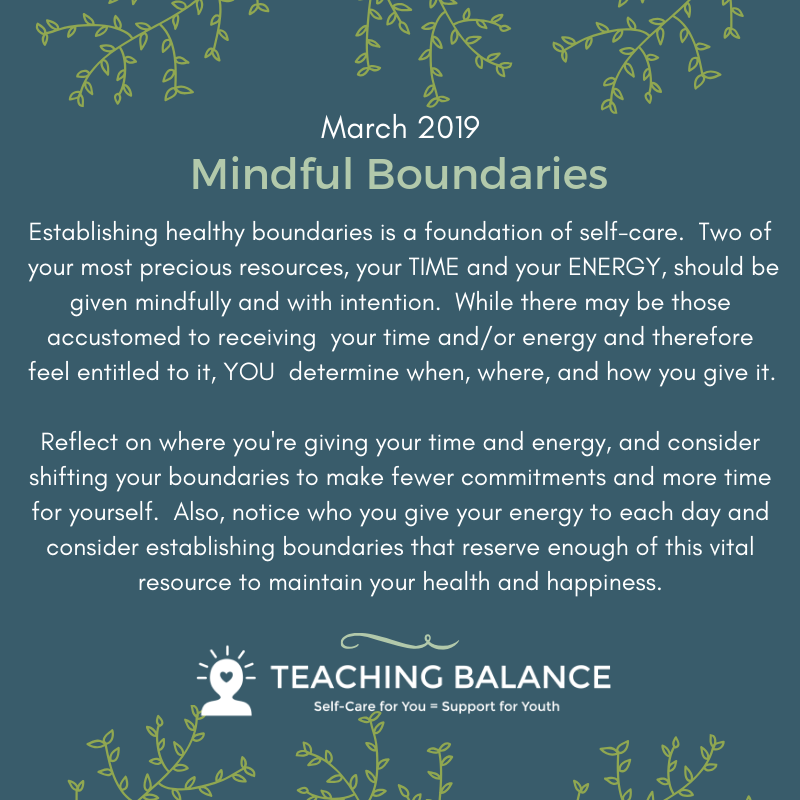 March 2019 Mindful Boundaries.png