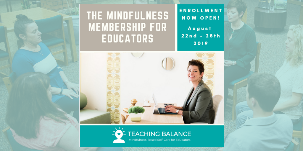 Mindfulness Membership Now Open Long.png