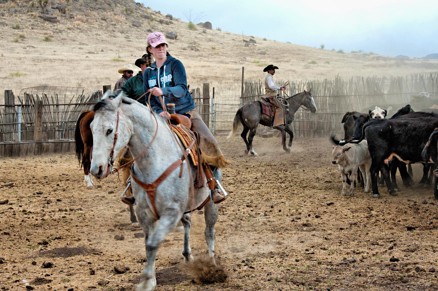 Gearhart Ranch Story  (14).jpg