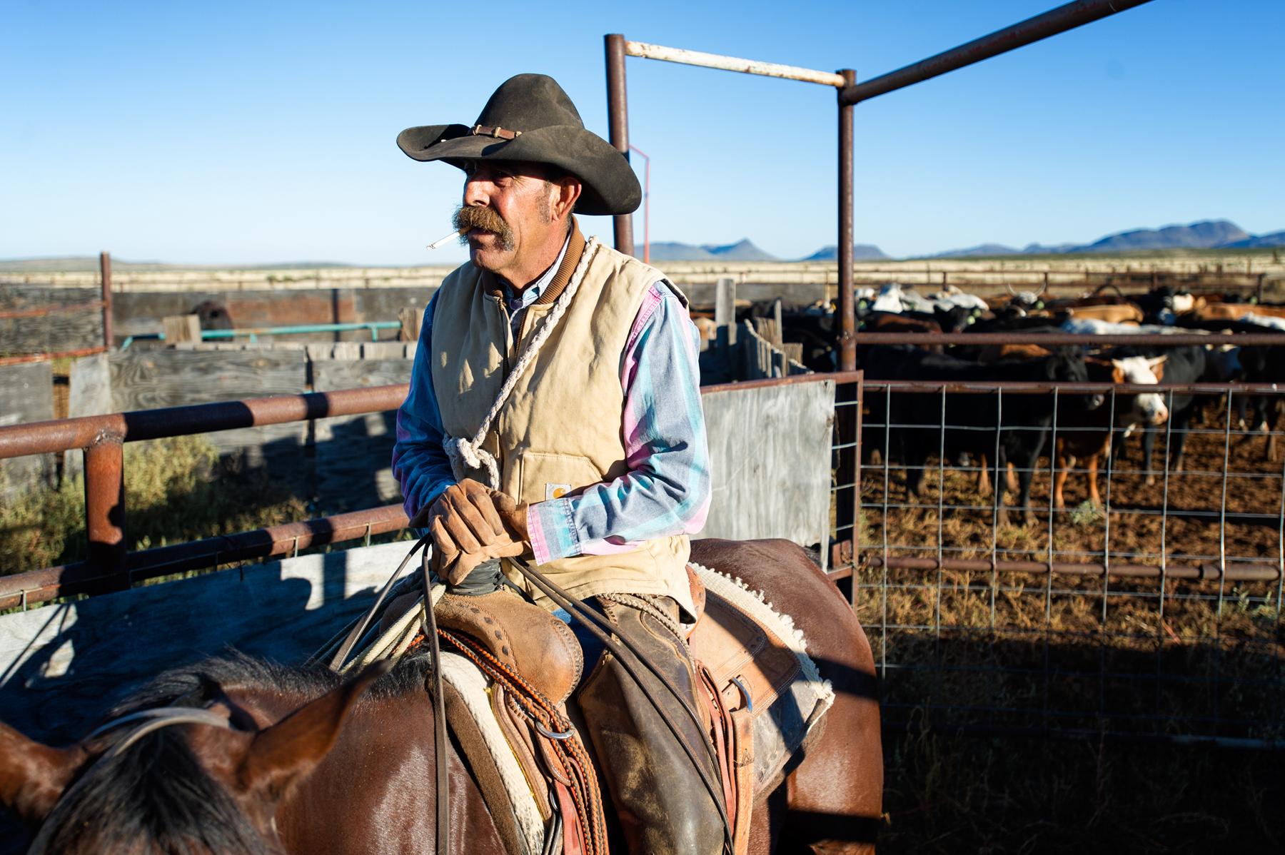 Gearhart Ranch Story  (30).jpg