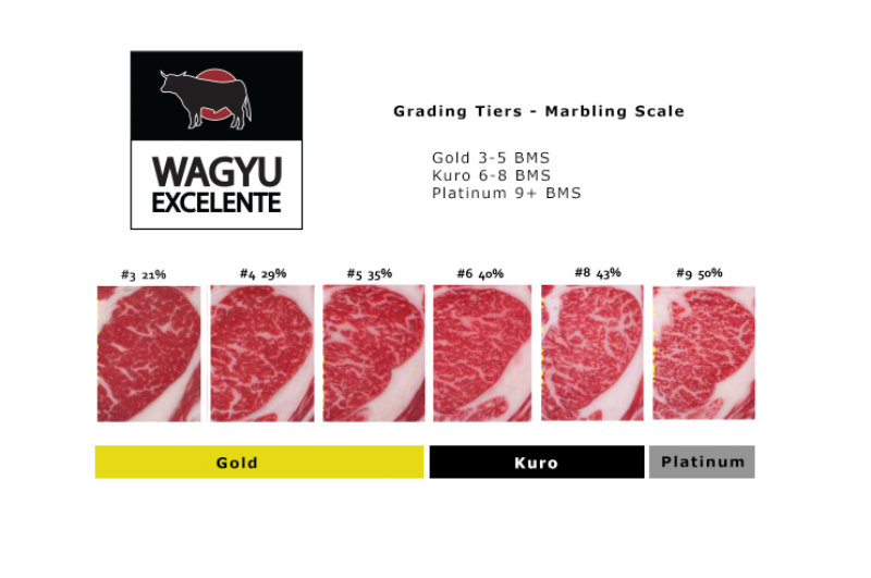 Wagyu X Grade Tiers 2.PNG