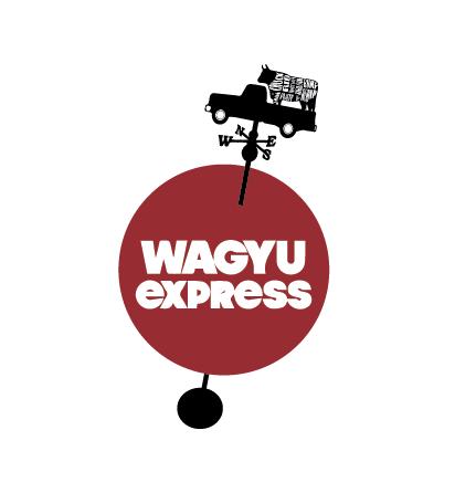 wagyu Express.PNG