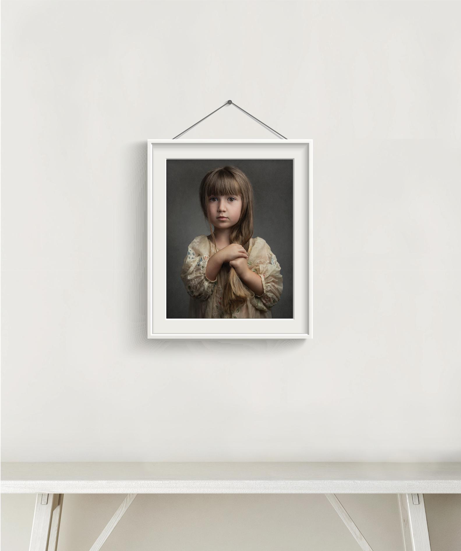 Small print 210 x 262mm