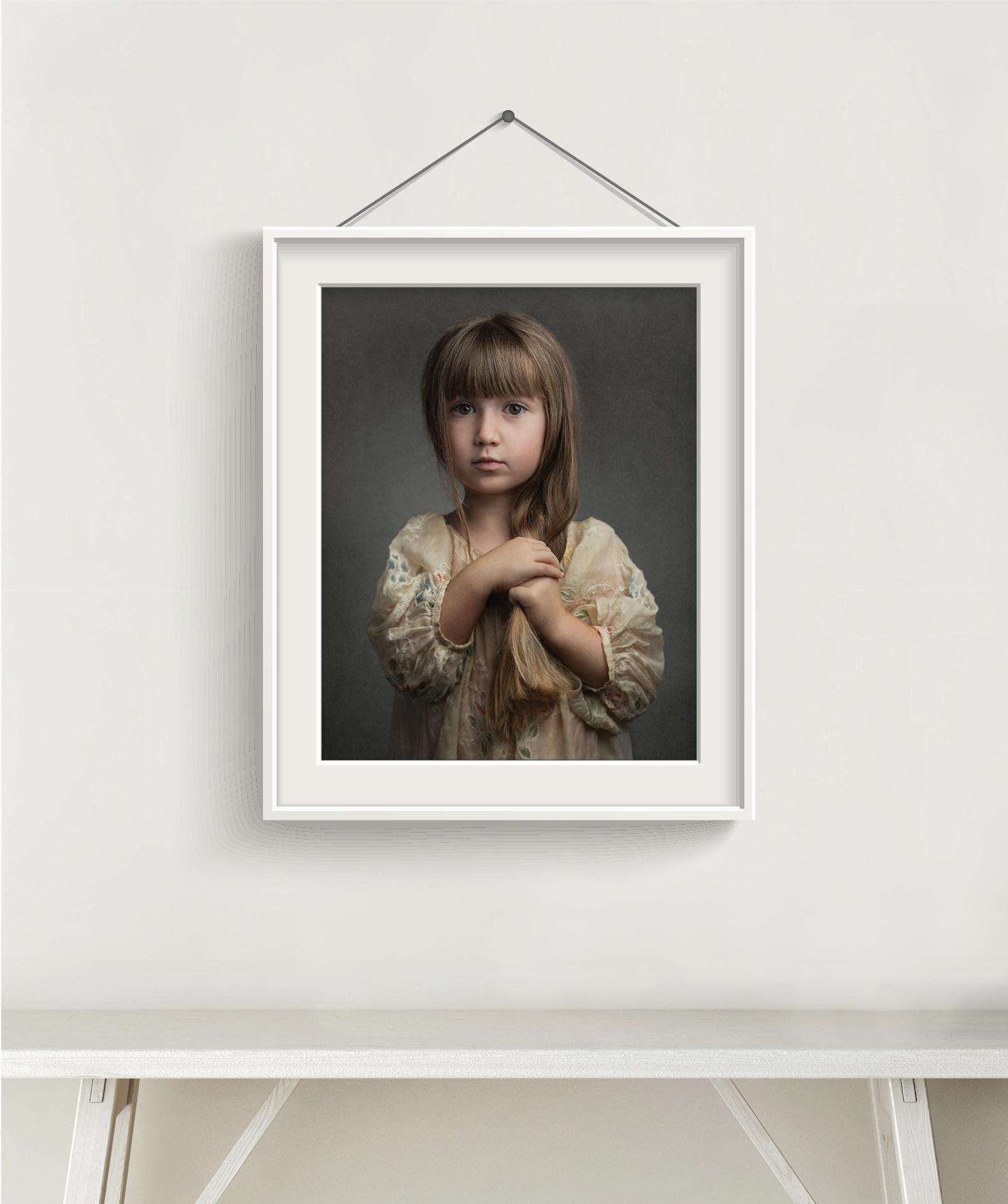 Medium print 305 x 365mm