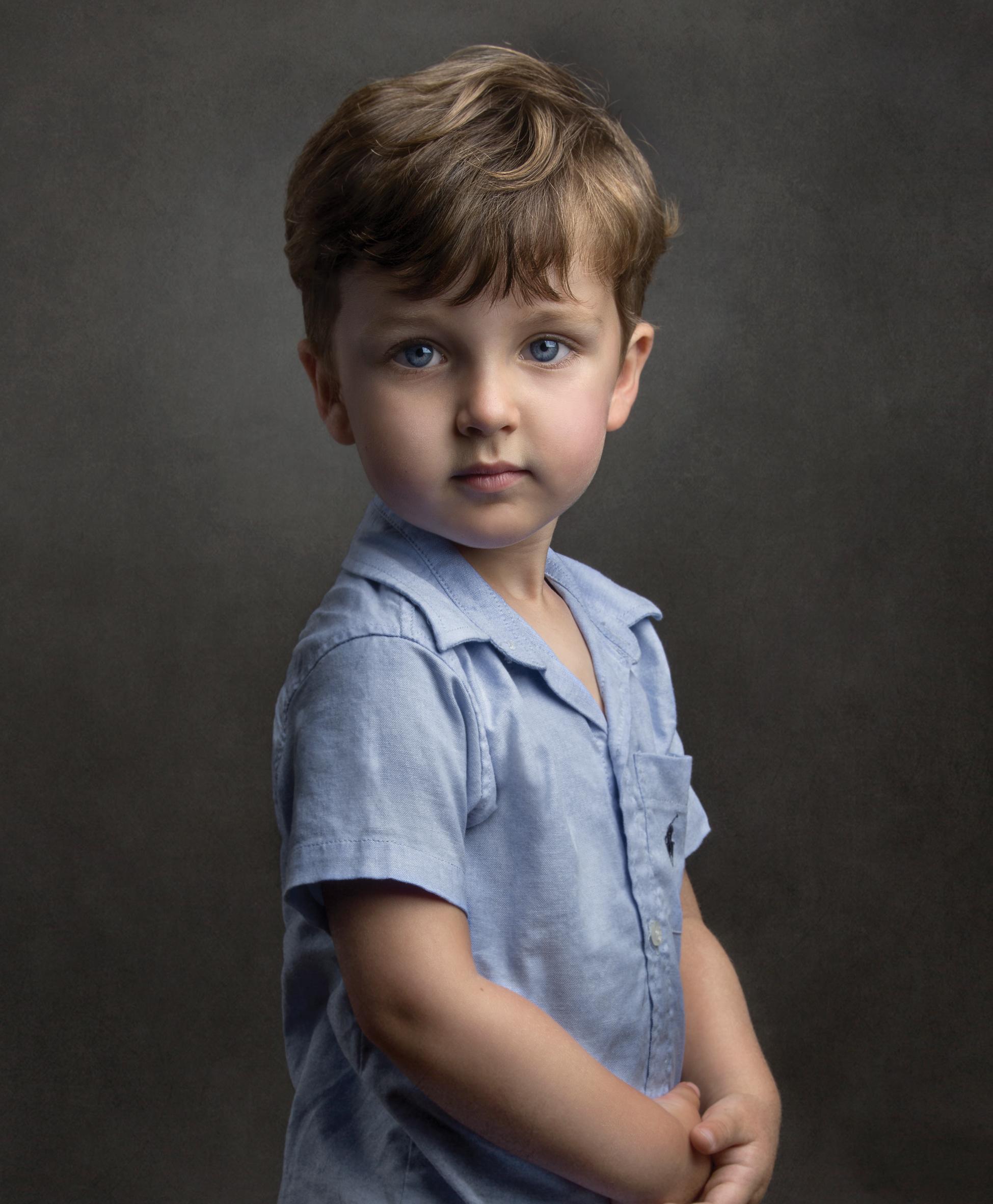 Fieulaine-Fine-Art-Child-Portraits-Zack.jpg