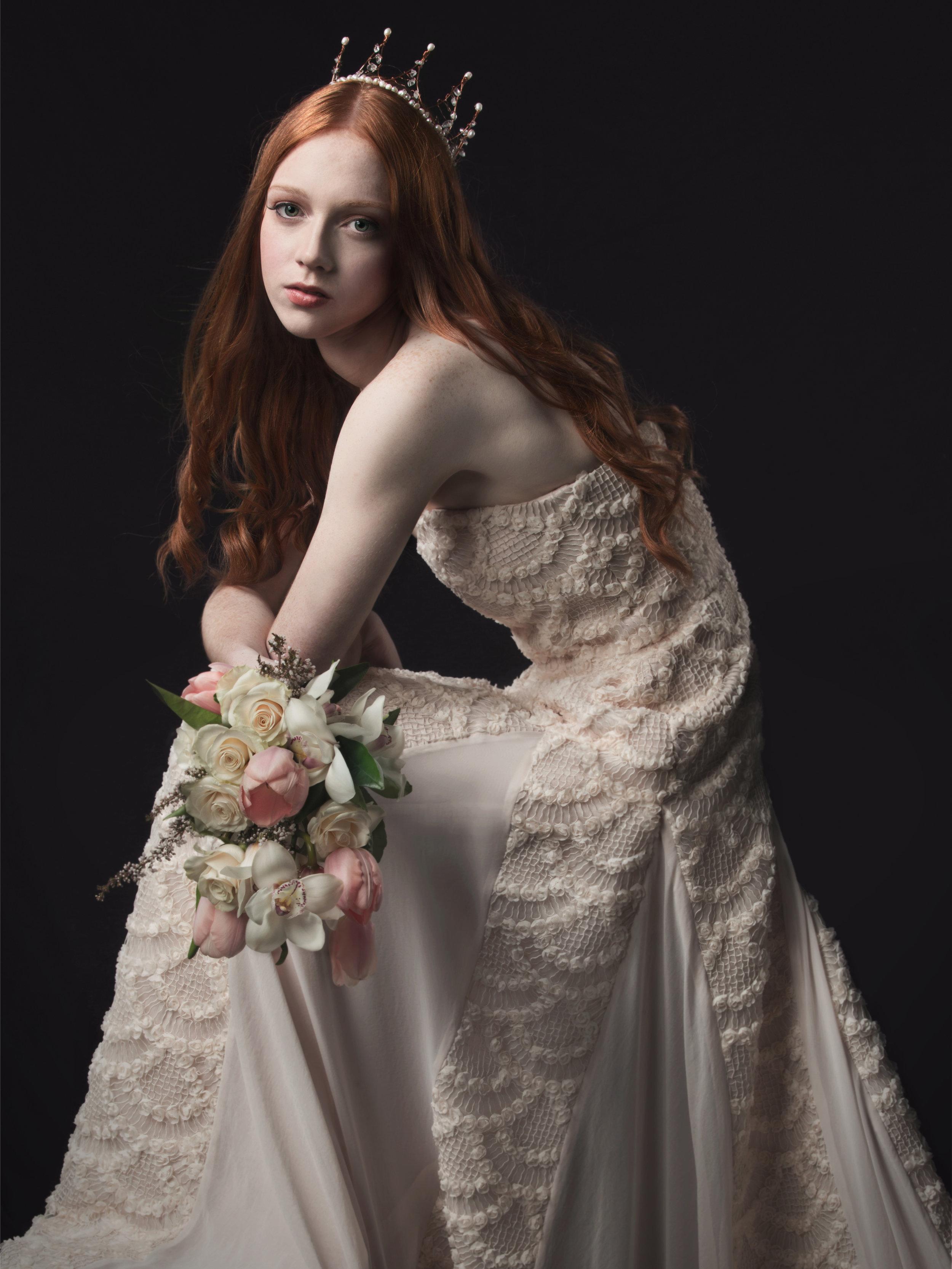 Fieulaine-Fine-Art-Bridal_Katy01-1.jpg