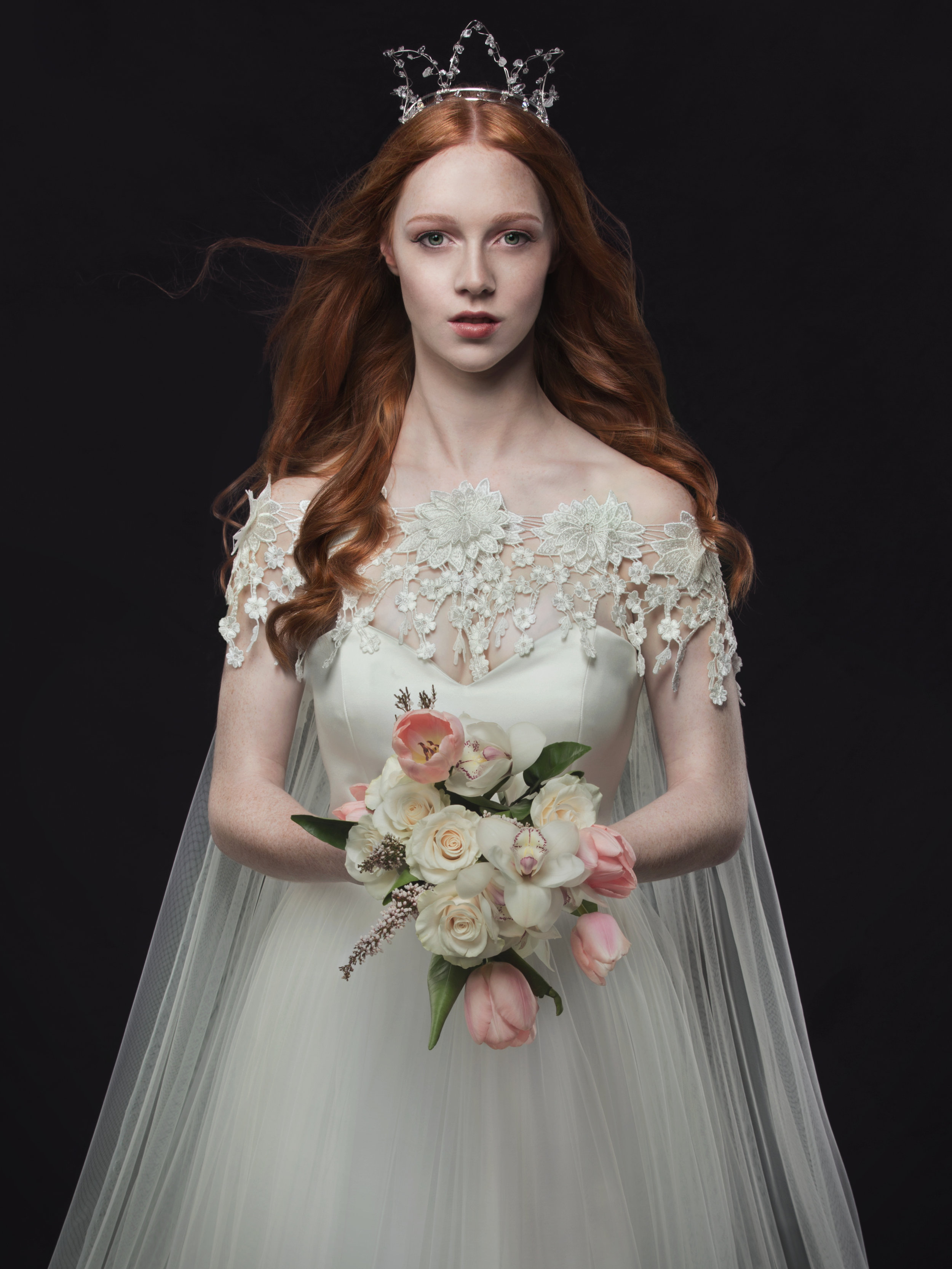 Fieulaine-Fine-Art-Bridal_Katy02-6.jpg