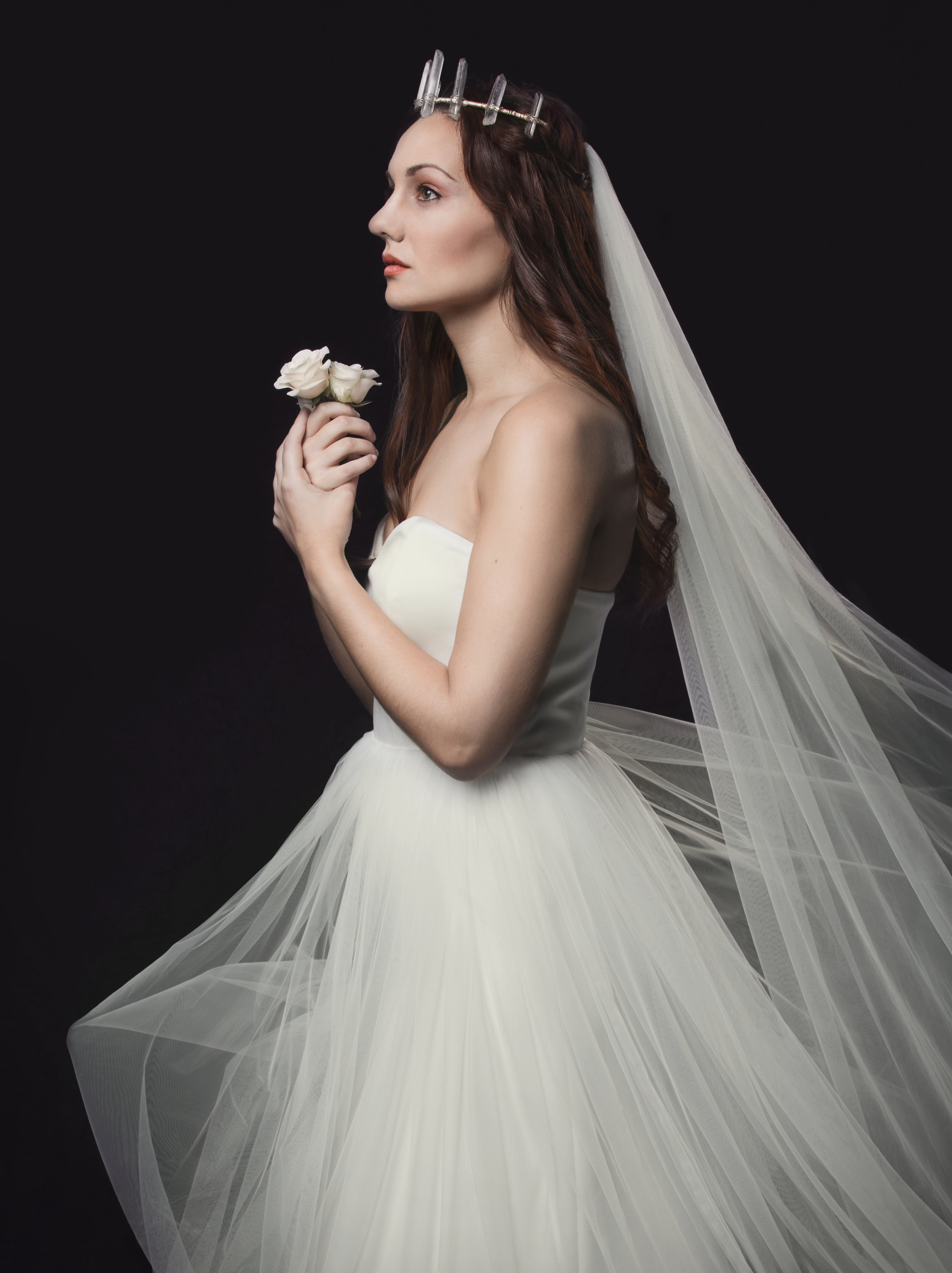 Fieulaine-Fine-Art-Bridal_Farryn-01-2.jpg
