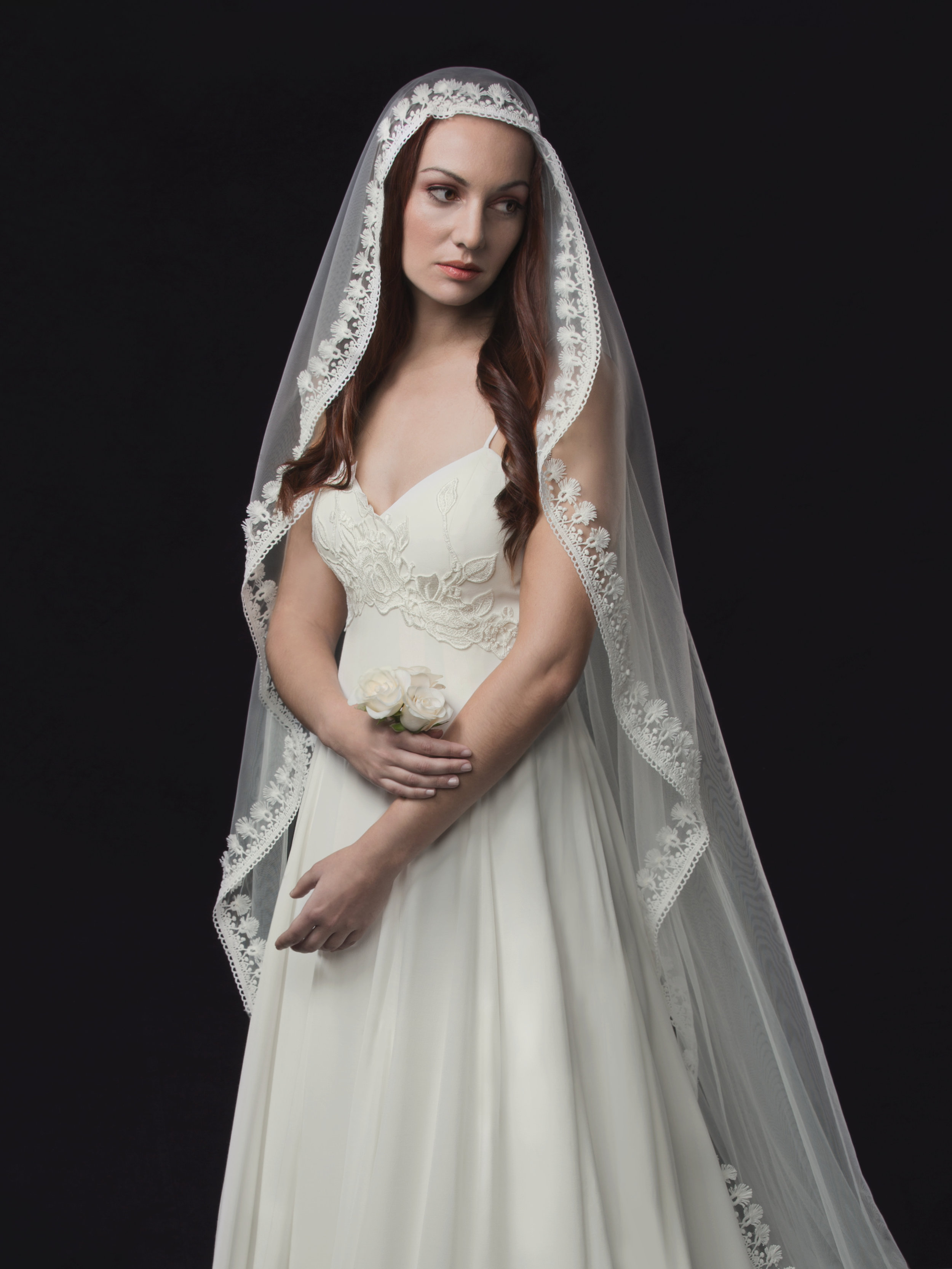 Fieulaine-Sam-Fine-Art-Bridal_Farryn-04-5.jpg