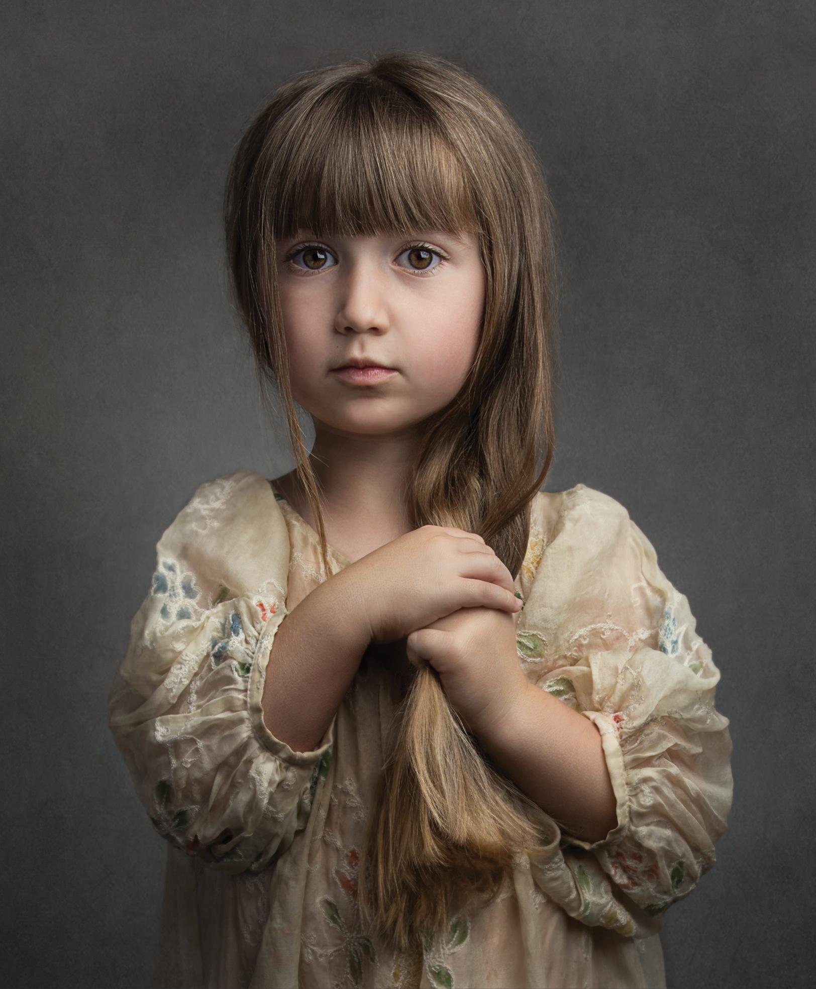 FIne-Art-Child-Portraits-1.jpg