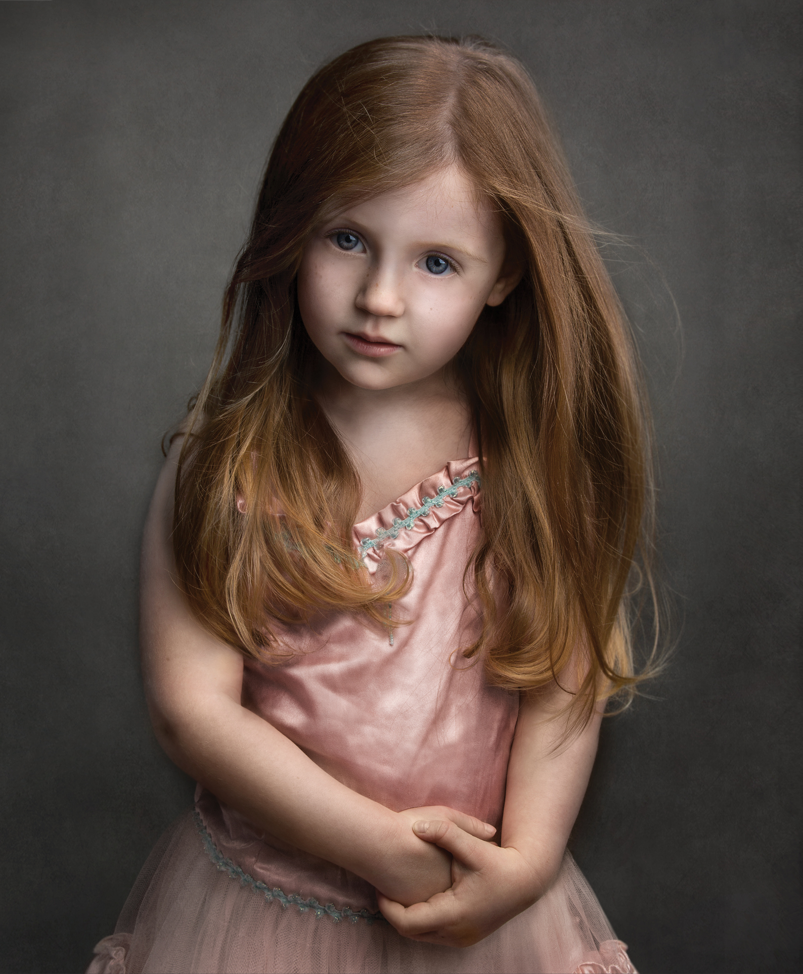 FIne-Art-Child-Portraits-2.jpg