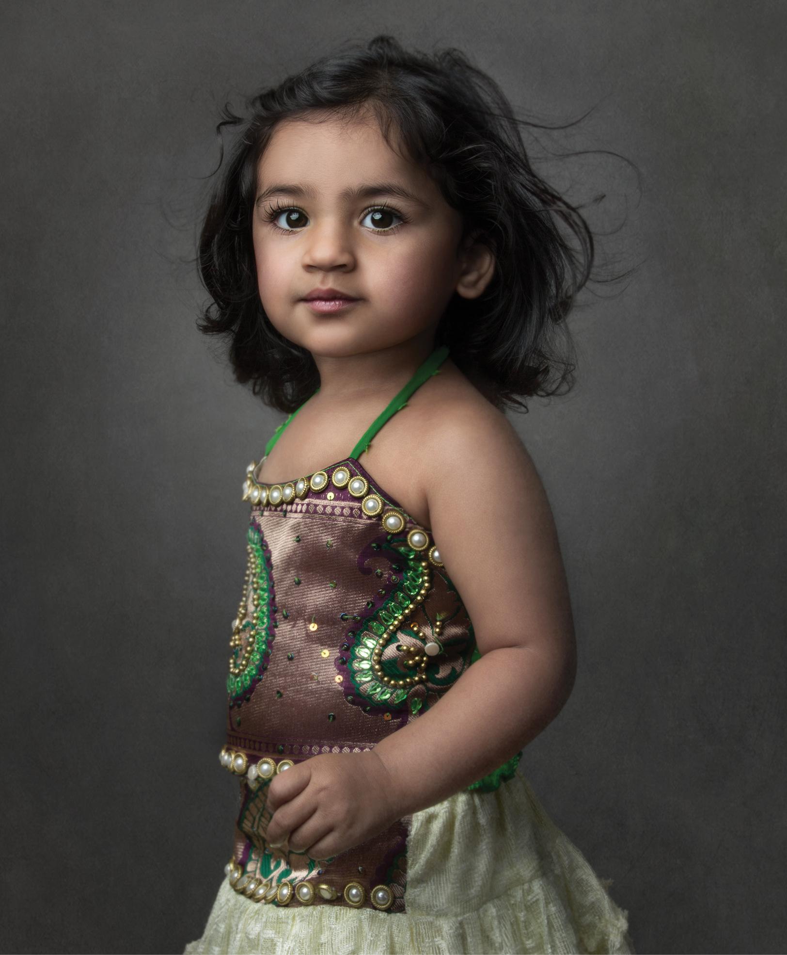FIne-Art-Child-Portraits-4.jpg