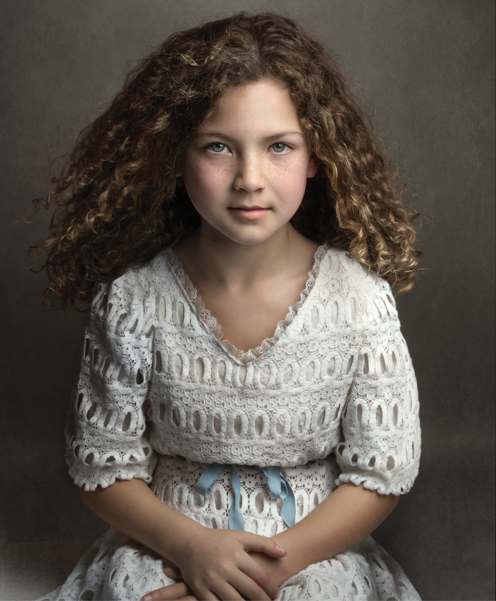 FIne-Art-Child-Portraits-3.jpg
