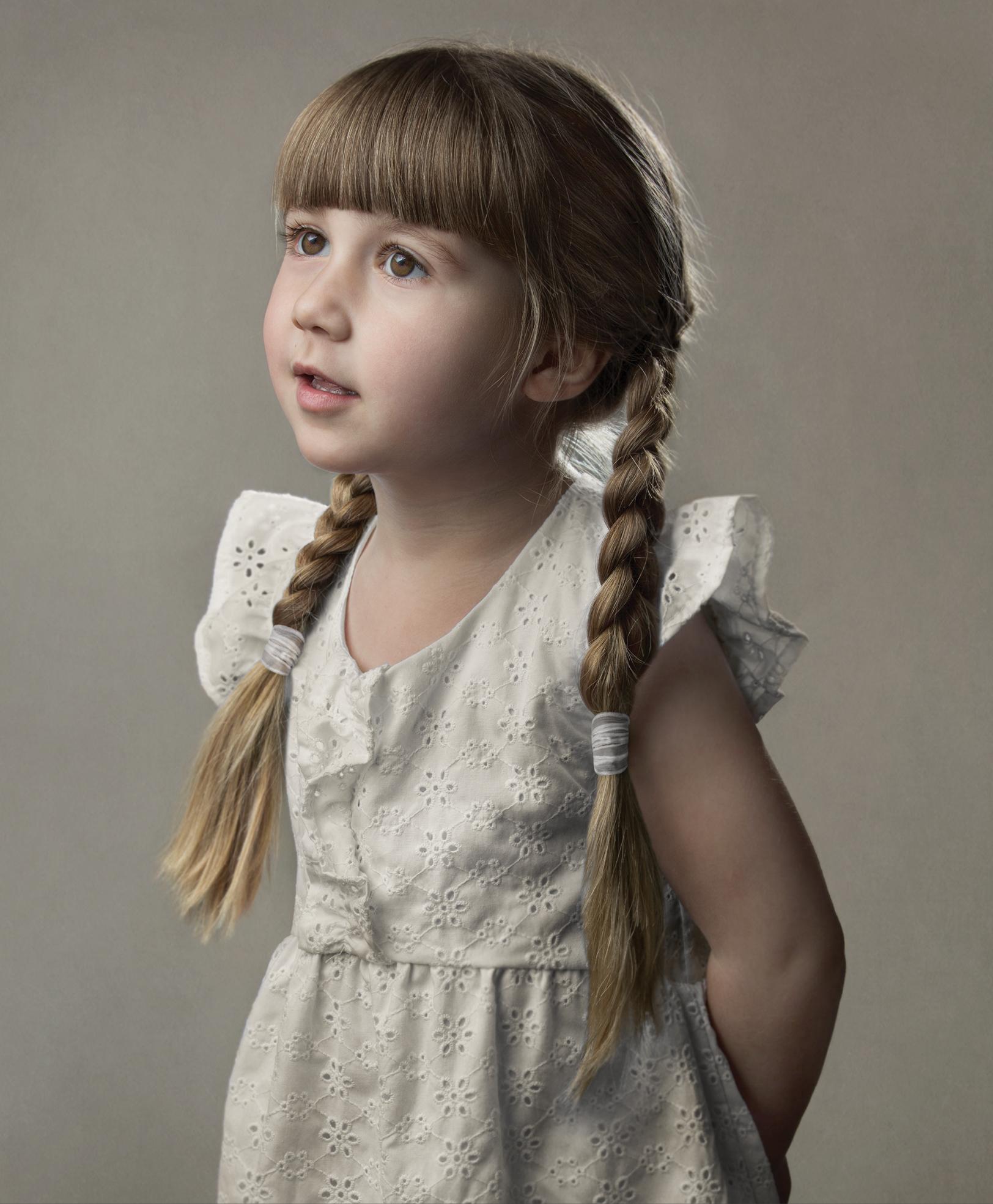 FIne-Art-Child-Portraits-5.jpg