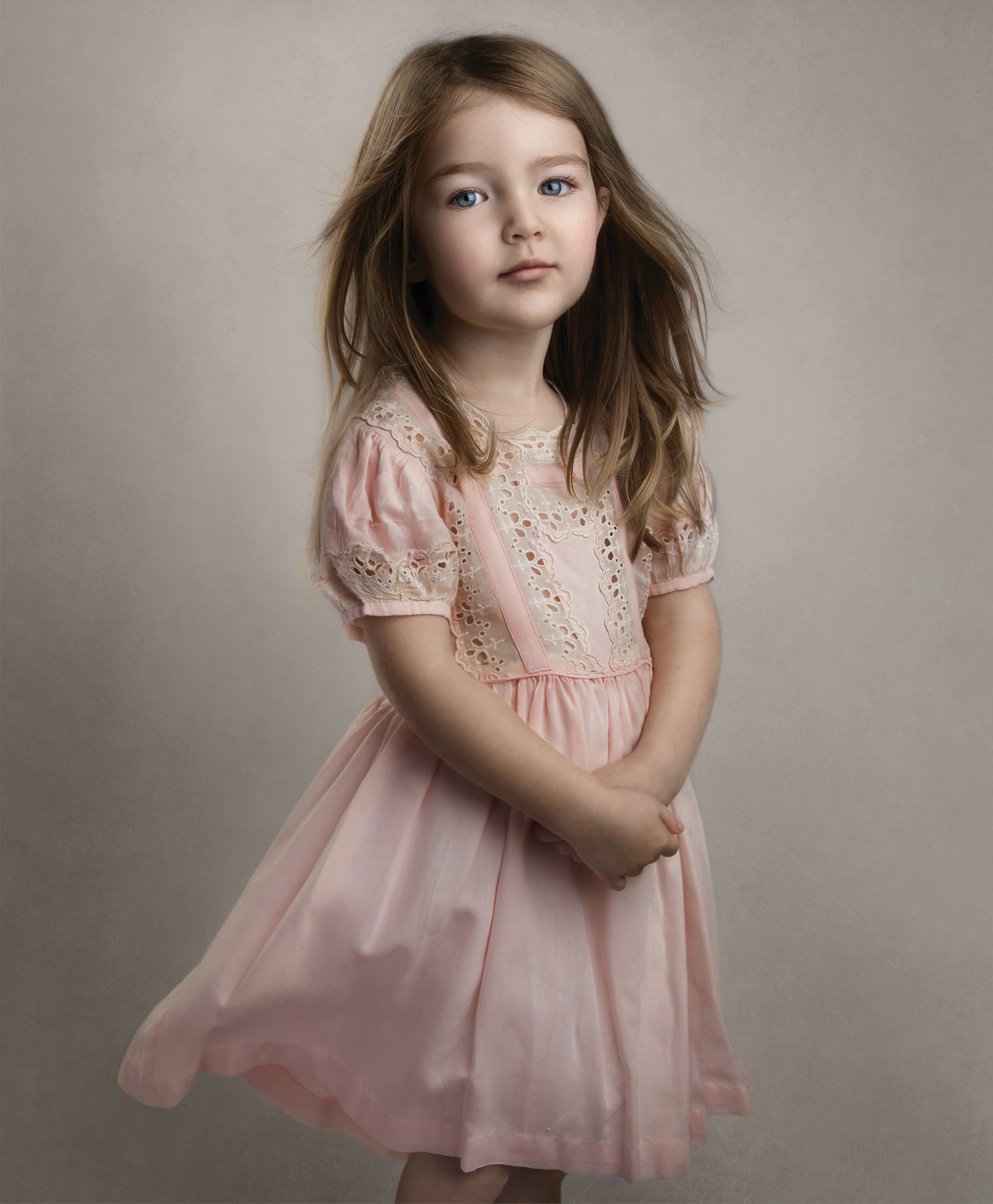 FIne-Art-Child-Portraits-6.jpg