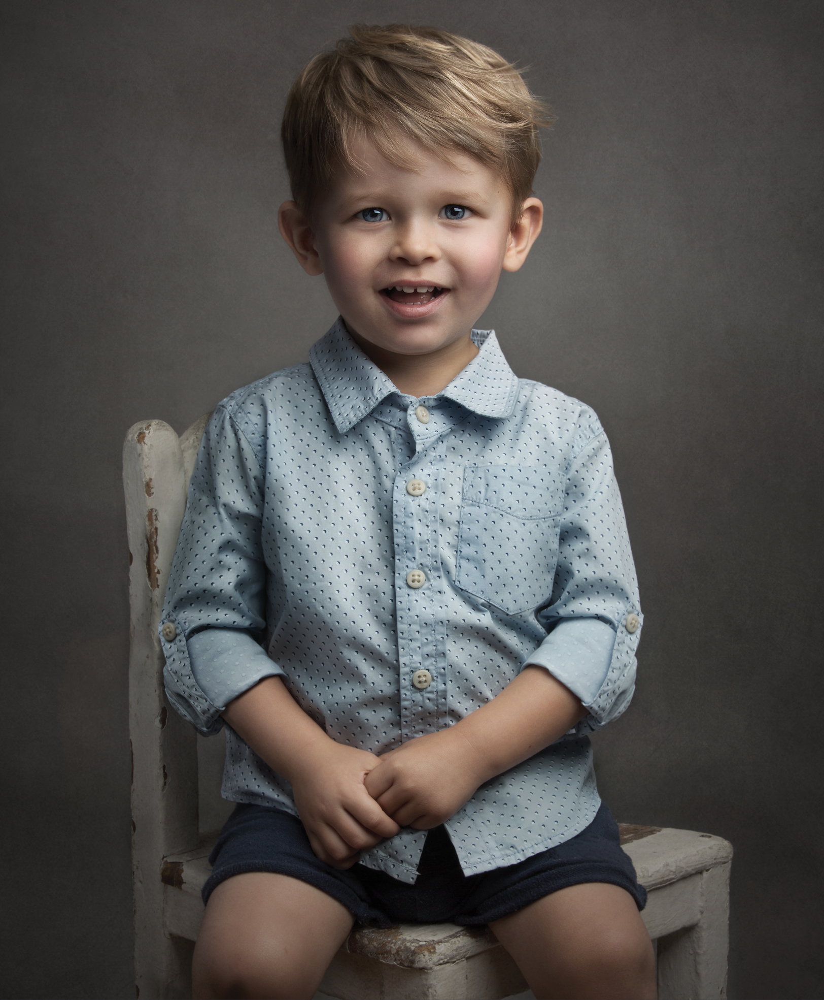 FIne-Art-Child-Portraits-7.jpg