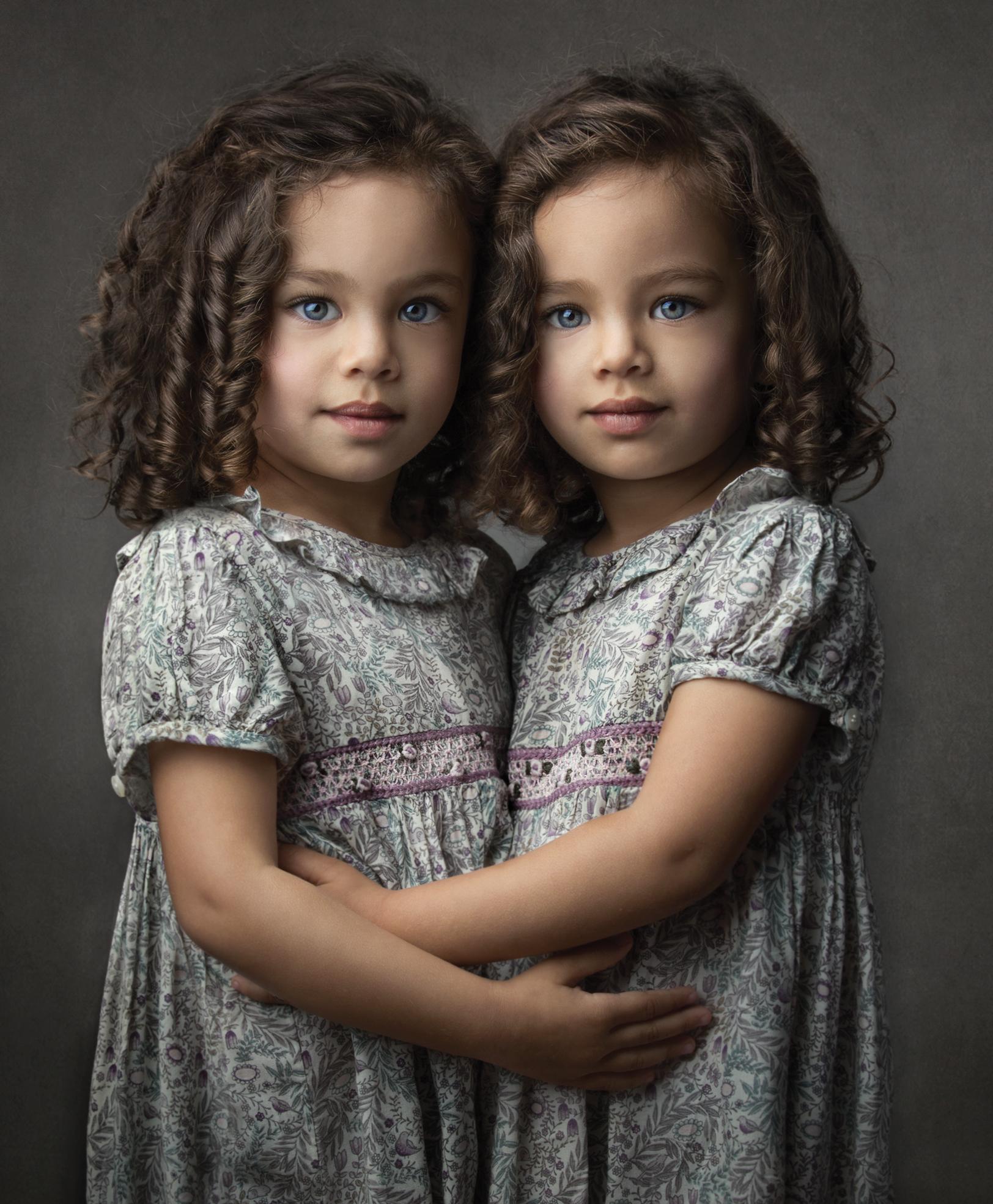 FIne-Art-Child-Portraits-9.jpg