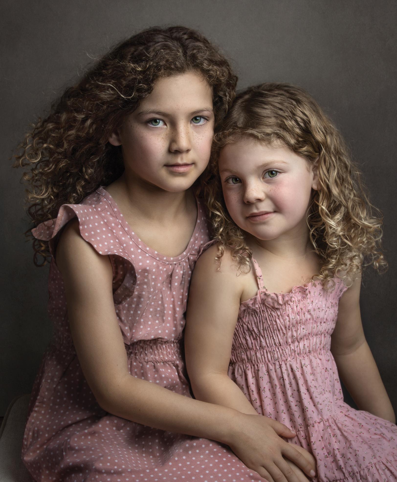 FIne-Art-Child-Portraits-10.jpg