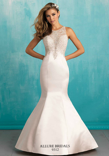FF9312-allure-bridals-weddingP.png