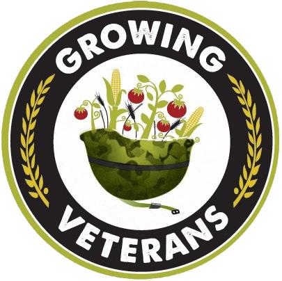 GrowingVeterans.png