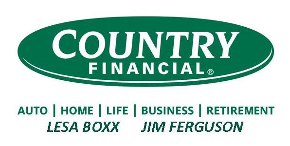Country-Financial_edited_2015-LOGO-L-AND-J-COUNTRY-GREEN.jpg