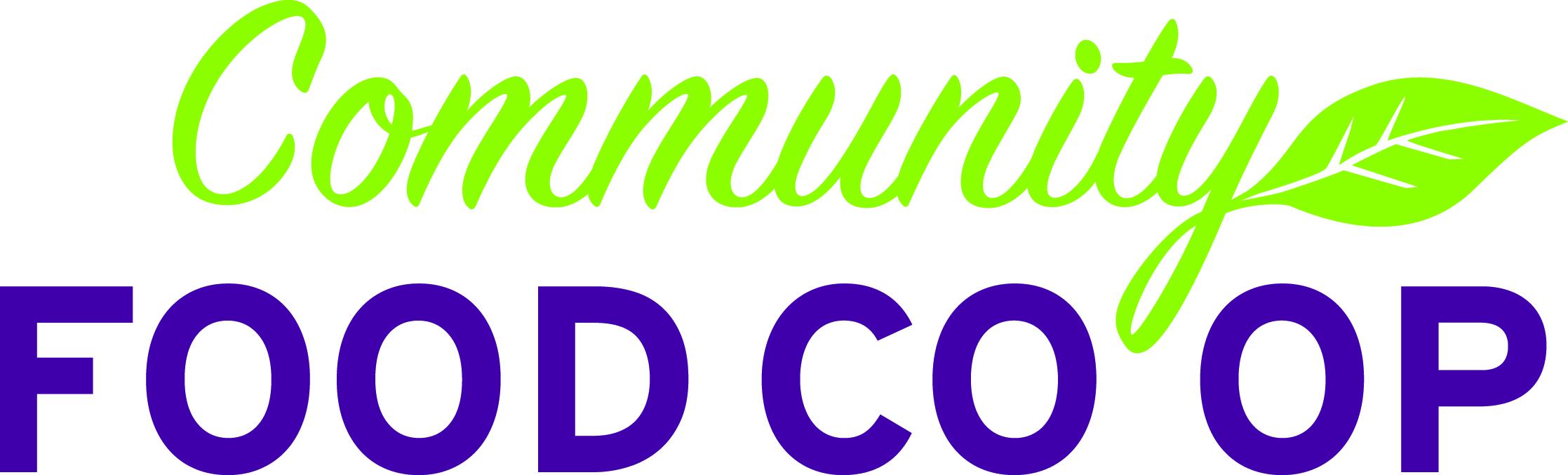 CFC new purple new light green LG.jpg